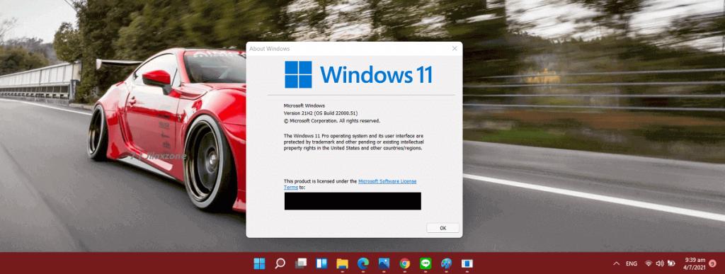 how to download windows 11 jilaxzone.com