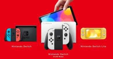 nintendo switch oled model comparisons jilaxzone.com