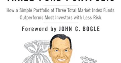 the bogleheads guide to three fund portfolio jilaxzone.com