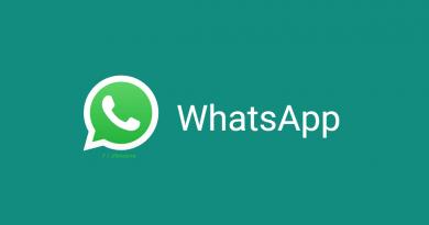 whatsapp logo jilaxzone.com